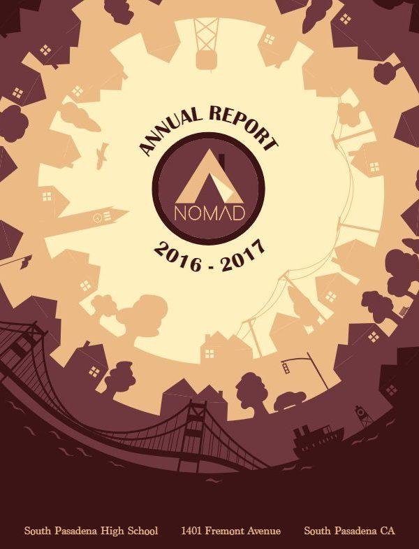 annual-report7
