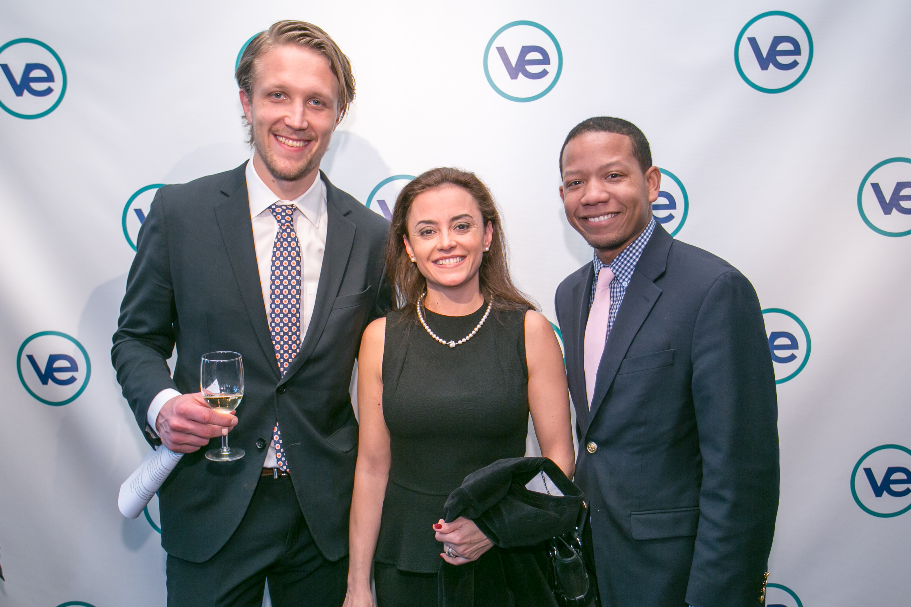 Welcome 2016 17 Ve Annual Report