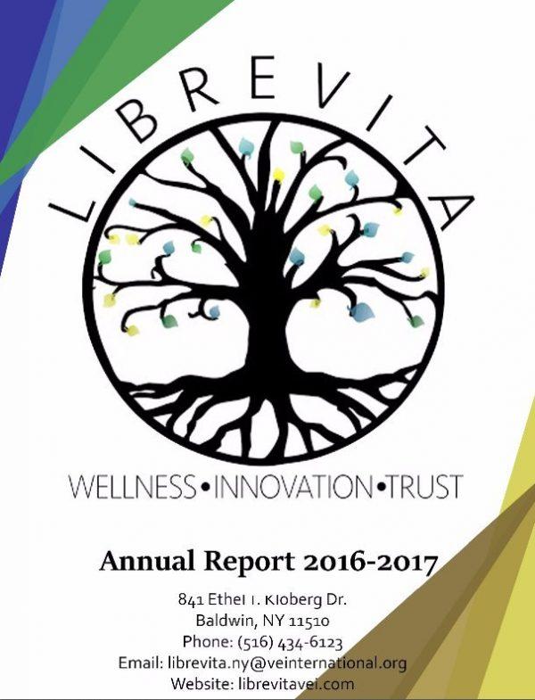 annual-report4